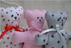 Medvídek Mrňousek / Zboží prodejce jijinkuvsvet | Fler.cz Dinosaur Stuffed Animal, Toys, Animals, Activity Toys, Animales, Animaux, Clearance Toys, Animal, Gaming