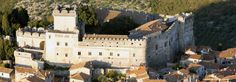 Italy Tourism, Show Photos, Palaces, Mansions, Antiques, House Styles, Image, Italia, Castles