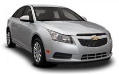 2012 Chevrolet Cruze LS AUGUST 14, 2014 AT 6:47 AM Used - Albany - DeNooyer Chevrolet    Stock#: P8150  VIN#: 1G1PC5SH2C7169947 Mileage:  Ext. Color -   Retail Price: $13,995 518-400-0772 Ask for frank lewandusky