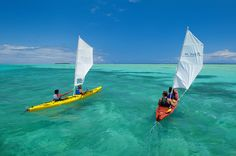 Kick Start 2013 With a Belize Yoga, Sea Kayaking and Snorkeling Adventure at an Island Basecamp http://www.belizehub.com/2013/01/18/kick-start-2013-with-a-belize-yoga-sea-kayaking-and-snorkeling-adventure-at-an-island-basecamp/ via @belizehub