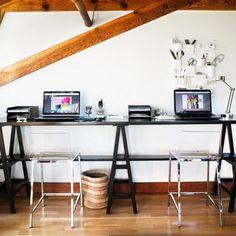 6 Ingenious Hacks: Minimalist Interior Living Room Home Office minimalist bedroom small simple.Cozy Minimalist Home Mirror minimalist bedroom gold apartment therapy.