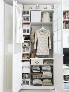 IKEA Hacks DIY Ways to Make Cheap Wardrobes Look More Expensive