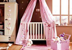 Kinderkamer Van Kenzie : Beste afbeeldingen van ideeën voor de babykamer baby bedroom
