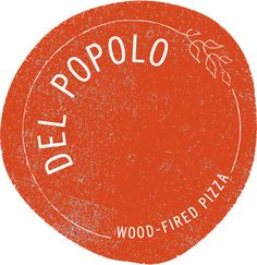 Del Popolo is a mobile pizzeria committed to creating rustic Neopolitan-inspired pizza using ingredients sourced from small, generational producers. Del Popolo is housed in a twenty-foot transa. Wood Pizza, Wood Fired Pizza, Christmas In San Francisco, Maitake Mushroom, Biscoff Cookies, Wood Burning Oven, Strawberry Balsamic, Roasted Fennel
