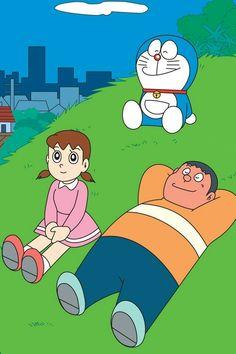 Cartoon Shows, Cartoon Art, Doraemon Cartoon, First Pokemon, Sofia The First, Chibi, Childhood, Family Guy, Kawaii