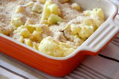 Cauliflower Mac & Cheese #cauliflower #coastalkitchen