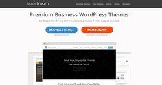 Les thèmes PremiumPress à moins 40% en avril 2016