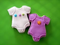 bright baby girl onesies | Flickr - Photo Sharing!