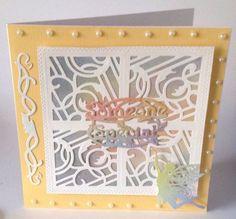 made using Marianne - Fairy Star (£5.99) & Art Nouveau Collectable Die set ( £25.99) (scheduled via http://www.tailwindapp.com?utm_source=pinterest&utm_medium=twpin&utm_content=post147343107&utm_campaign=scheduler_attribution)
