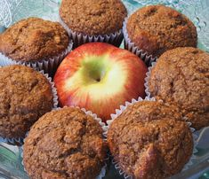 How to Bake Muffins Protein Muffins, Healthy Muffins, Healthy Snacks, Baking Muffins, Breakfast Muffins, Toddler Meals, Muffin Recipes, Biscuits, Brunch
