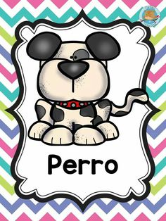 Binder Covers, Mundo Animal, School Colors, Kindergarten Math, Language Arts, Painted Rocks, Cute Pictures, Mickey Mouse, Diy And Crafts