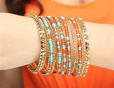 bohemian jewelry - Bing Images