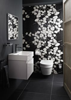 Euro wall hung pan - £169 http://www.bathstore.com/products/euro-mono-wall-hung-pan-1046.html Archive 500 drawer unit and basin - white gloss. http://www.bathstore.com/products/archive-500-drawer-unit-and-basin-white-gloss-1960.html Wash 500 square aluminium mirror http://www.bathstore.com/products/wash-500-square-aluminium-3mm-frame-mirror-1349.html  Wave basin mixer http://www.bathstore.com/products/wave-basin-mono-mixer-1209.html