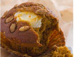 pumpkin cream cheese muffins recipe, halloween recipes, autumn recipes, halloween candy coupons, halloween costume coupons, Starbucks coupons