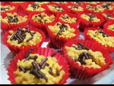 Stuffed Mushrooms, Cookies, Youtube, Desserts, Recipes, Food, Stuff Mushrooms, Crack Crackers, Tailgate Desserts