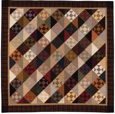 At Home with Country Quilts: 13 Patchwork Patterns That Patchwork Place: Amazon.de: Cheryl Wall: Englische Bücher