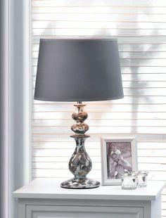 REVAMP TABLE LAMP