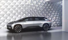 Un sous-traitant de Faraday Future réclame 2 millions de dollars d'impayés - http://www.frandroid.com/produits-android/automobile/407415_un-sous-traitant-de-faraday-future-reclame-2-millions-de-dollars-dimpayes  #Automobile, #Économie