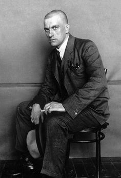 Uncredited Photographer Poet Vladimir Mayakovsky, Moscow c.1924 Past one o'clock. You're probably in bed The Milky Way streams like the silver Oka I won't send wild telegrams. I don't intend to trouble you and bother you any longer and now, as people...