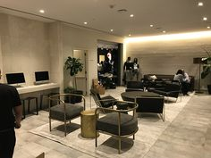 Image result for equinox gramercy Luxury Gym, Equinox, Conference Room, Table, Furniture, Google Search, Image, Home Decor, Decoration Home