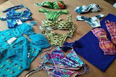 Fim de semana está chegando ja escolheu seu biquini para a piscina? Temos diversos modelos com cores e estampas exclusivas tudo para deixar seu corpo maravilhoso! Também temos lindas saidas de praia para desfilar nos resorts.  www.malumodas.com  #descontos #imperdivel #modafesta #convidada #madrinha #formatura #formanda #lojaonline #loja #campinas #resort #churrasco #biquini #modapraia #estampas http://ift.tt/29Ss7Qh #moda #campinas #grife #modabrasileira