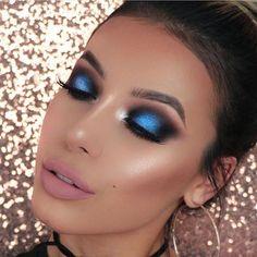 How much do you love makeup ? 👅 #makeup #likeforlike #makeupgeek #glam #facebeat #kyliecosmetics #nyxcosmetics #anastasiabeverlyhills #morphebrushes #kyliejenner #makeupshayla #faceglam #followtrain #health #girlsecrets #highlight #glow #highlight #fashion #follow4follow #brow #collaboration #followforfollow