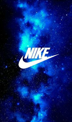 Are you looking for ideas for wallpaper?Browse around this site for very best wallpaper inspiration. These interesting wallpapers will bring you joy. Jordan Logo Wallpaper, Nike Wallpaper Iphone, Supreme Iphone Wallpaper, Hype Wallpaper, Galaxy Wallpaper, Cool Nike Wallpapers, Sports Wallpapers, Cool Backgrounds, Wallpaper Backgrounds