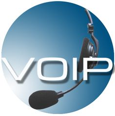 Check out what's the difference between analog and VoIP phones
