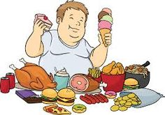 Health Tip For You: How to Tackle Binge Eating