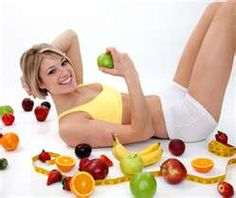 best tips on weight loss;weight loss tips;easy weight loss tips;quickest diet to lose weight;simple tips to lose weight;simple tips to lose weight;simple tips to reduce weight;some easy ways to reduce weight; Weight Loss Meals, Diet Plans To Lose Weight, Fast Weight Loss, Reduce Weight, Weight Loss Program, Healthy Weight Loss, Weight Loss Tips, How To Lose Weight Fast, Losing Weight