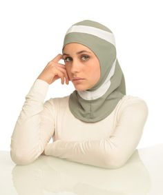 Hijab+Collection+With+Sporty+Style.jpg (500×600)