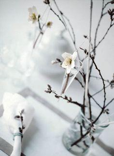 white by johanna ekmark