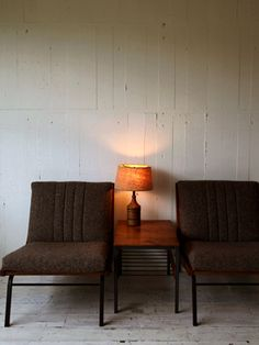 table lamp by Truck Love Seat, Truck, Table Lamp, Lighting, Furniture, Home Decor, Lamp Table, Light Fixtures, Small Sofa