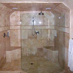 Interesting Bathshower Conceptsan Diego Kitchen Remodeling New San Diego Bathroom Remodeling Inspiration