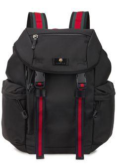 Gucci black canvas backpack https://uk.pinterest.com/925jewelry1/mens-sunglasses/pins/