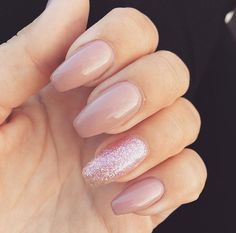 Semi-permanent varnish, false nails, patches: which manicure to choose? - My Nails Aycrlic Nails, Stiletto Nails, Hair And Nails, Nagel Stamping, Nagel Blog, Cute Acrylic Nails, Nagel Gel, Halloween Nails, Nail Inspo