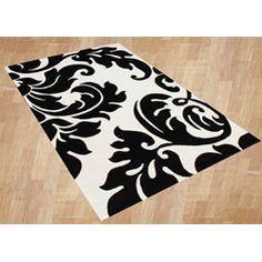 Superb Alliyah Handmade Off White New Zealand Blend Wool Rug Wool Rug (5u0027 X 8u0027) By  Alliyah Rugs