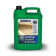 Decking-Cleaner-&-reviver-5L-2011.png