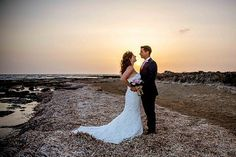 Michael Keeleys Wedding A Beautiful Day Filled With Laughter And Happiness Taken At Louis Phaethon Beach HotelsHotels