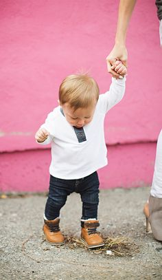 cute little boy outfit