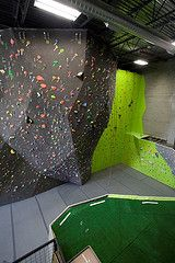 The Source Climbing Gym Vancouver, WA High Performance Product Indoor Climbing, Climbing Wall, Rock Climbing, Sports Complex, Bouldering, The Rock, Walls, Gym, Adventure