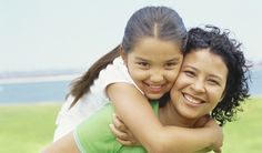 Endometriose: conheça os fatores de risco para a doença