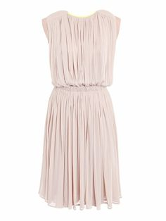 dress by stacyn3