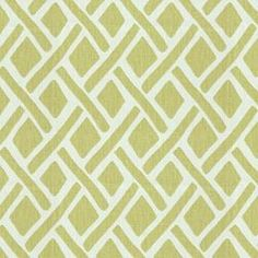 TREADS NEW LEAF - Green - Shop By Color - Fabric - Calico Corners