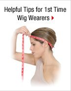 15 Tips About Wigs and How To Style Them (need this for when I cosplay at Mega-con)