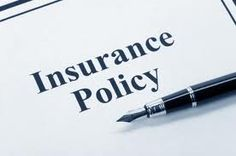 Interesting Insurance Facts From Around The World - Rankin and Rankin Insurance