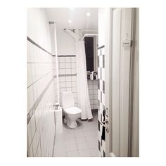 Mit toilet