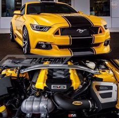 People are angry with Ford because of its scrappage scheme S550 Mustang, Ford Mustang Shelby Cobra, Mustang Bullitt, Chevy, Chevrolet Camaro, Us Cars, Sport Cars, Supercars, Dodge