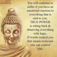 wisdom of god quotes Buddhist Quotes, Spiritual Quotes, Positive Quotes, Buddhist Prayer, Buddha Quotes Inspirational, Motivational Quotes, Affirmations, Little Buddha, Wise Quotes
