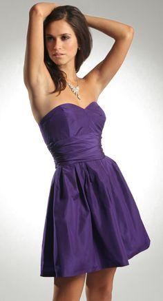 Vestidos de Coctel para Noche - Para Más Información Ingresa en: http://vestidosdenochecortos.com/vestidos-de-coctel-para-noche/